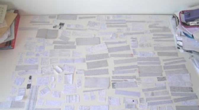 cropped-chuletas20012004.jpg