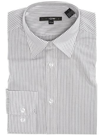 chuleta etiqueta camisa