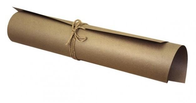 papel-pergamino