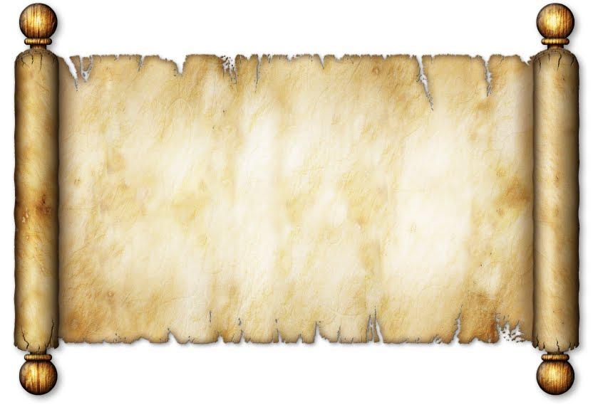 Chuleta pergamino | NOESTUDIES