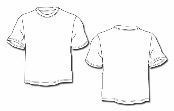 La camiseta para aprobar exámenes | NOESTUDIES