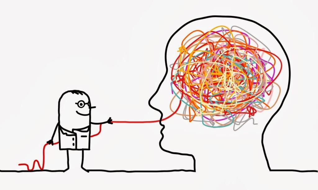 psicologia-para-examenes