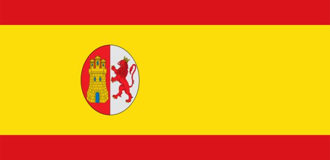 bandera-primera-republica