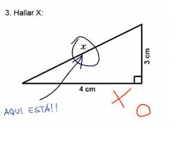 respuestas-examenes-2