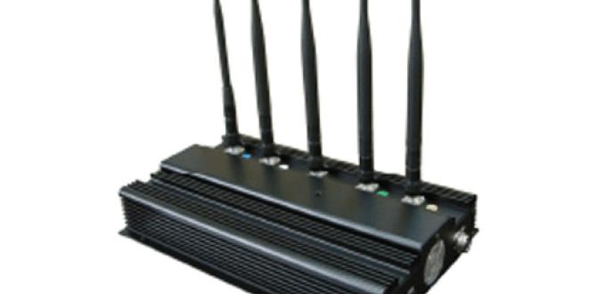 nhibidor_frecuencias_5_antenas