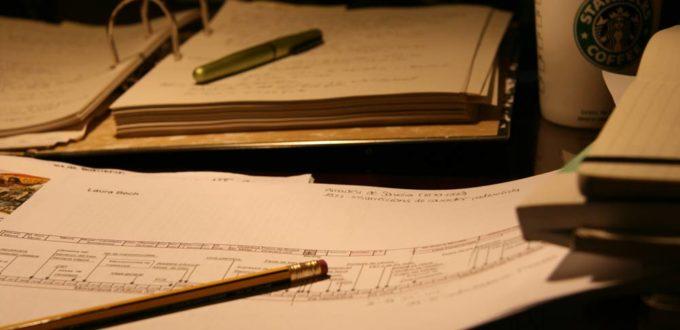 estudiar-examen