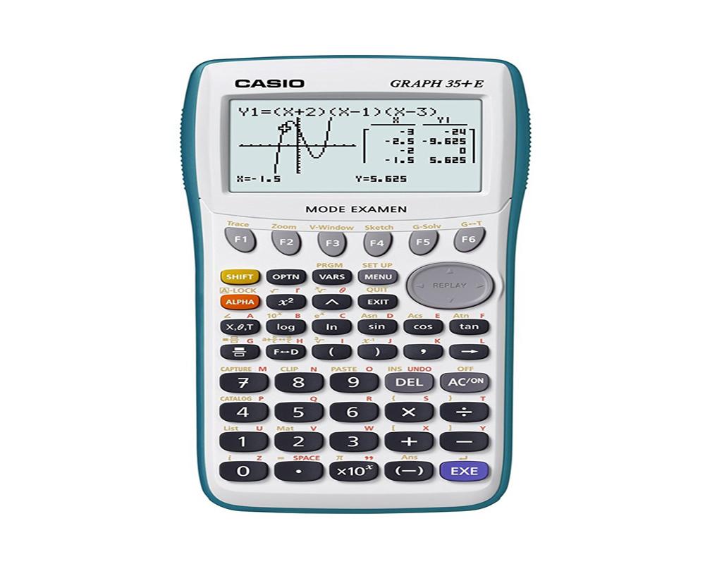 Casio-GRAPH-35-+-E-Calculadora-gráfica-USB.jpg
